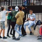 Agression à Lyon: «Si l'on considère le Blanc comme un bourreau, la violence à son encontre devient légitime»