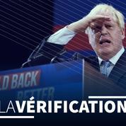 Le Brexit apporte-t-il la preuve que l'immigration tire les salaires vers le bas ?