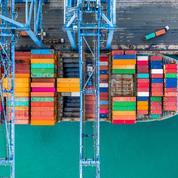 Exportations: l'action de Business France doit mieux s'adapter à l'évolution des marchés