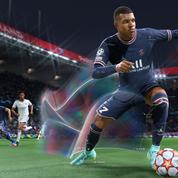 Jeux vidéo : la série phare FIFA pourrait changer de nom