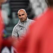 Roberto Martinez : «Dans le football moderne, ton adversaire connaît tout de toi»