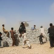 Séisme dans le sud-ouest du Pakistan : au moins 20 morts