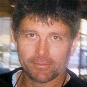 Assassinat du préfet Erignac : la justice refuse un aménagement de peine à l'un des condamnés