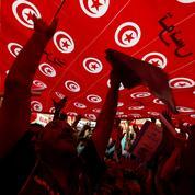 Washington «inquiet» des «atteintes à la liberté de la presse» en Tunisie