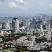 Paris : un homme de 26 ans tué à l'arme blanche à La Défense