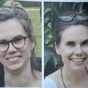 Isère : cinq mois après sa disparition, Amandine Terrasse reste introuvable
