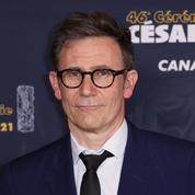 Michel Hazanavicius présidera le jury du 13e Festival des Arcs