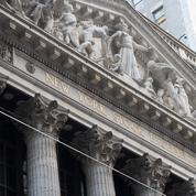 Wall Street ouvre en hausse, soutenue par un répit sur la dette américaine