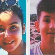 Var : disparition inquiétante de deux adolescents, un appel à témoins lancé