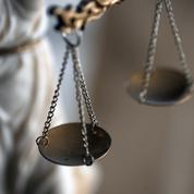 Roubaix : jugés pour escroquerie, le maire et ses proches plaident «la bonne foi»