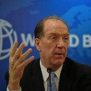 Moyen-Orient: une reprise économique «précaire et inégale» en 2021, selon la Banque mondiale