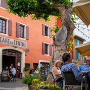 Un euro investi dans le patrimoine générerait jusqu'à 21 euros de retombées économiques
