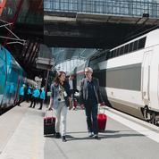 Ouigo versus inOui : quelles réelles différences pour les passagers ?