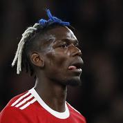 Le journal du mercato : Paul Pogba veut poursuivre à Manchester United