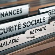 Sébastien Laye: «Quel est le montant exact de la fraude sociale ?»