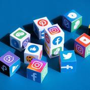 Un tiers des messages haineux ne sont pas supprimés des réseaux sociaux