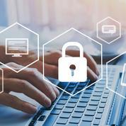 Un fonds de 175 millions d'euros pour faire grandir les pépites européennes de la cybersécurité