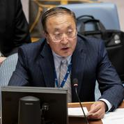 La Chine fait voter une résolution à l'ONU sur l'héritage du colonialisme