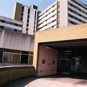 Deux détenus se suicident le même jour à la maison d'arrêt de Besançon
