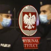 Comprendre le bras de fer engagé par la Pologne avec l'Union européenne