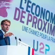 Indépendants : de très bonnes mesures mais toujours les charges les plus élevées d'Europe
