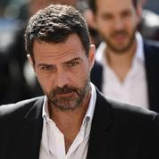 Jérôme Kerviel lance sa newsletter économique et financière