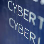 Piratage informatique des Hôpitaux de Paris : un homme interpellé