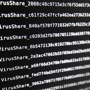 Piratage informatique des Hôpitaux de Paris : un homme mis en examen