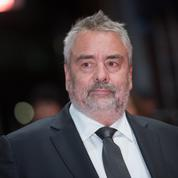 Luc Besson accusé de viol : le parquet requiert un non-lieu