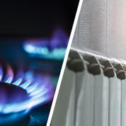 Énergie : est-ce toujours intéressant d'avoir un contrat chez un fournisseur alternatif ?