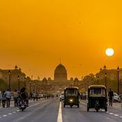 Réouverture de l'Inde le 15 octobre : pourquoi cette annonce ne doit pas être prise au pied de la lettre