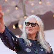 Festival Lumière 2021: Jane Campion à l'honneur