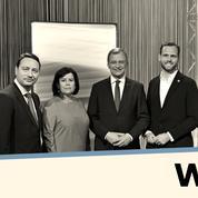 Autriche: les détracteurs de la vaccination sont désormais une force politique avec laquelle il faut compter