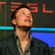 Tesla la californienne déménage son siège à Austin, au Texas