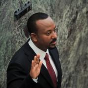 Éthiopie : offensive de l'armée contre les rebelles tigréens en Amhara