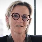 Mélanie Boulanger, figure socialiste de Seine-Maritime, brièvement interpellée dans une affaire de stupéfiants