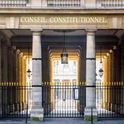 Le droit européen est-il réellement supérieur au droit français ?
