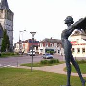 Coup de filet anti-stupéfiants près de Rouen : une élue PS remise en liberté, des armes saisies