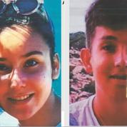 Var : les deux adolescents qui avaient disparu ont été retrouvés