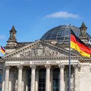 Allemagne : un ex-soldat israélien agressé dans la rue à Berlin