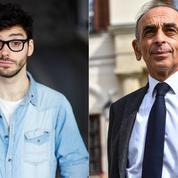 Organiser une «rencontre entre Éric Zemmour et son public» au Bataclan le soir des attentats du 13-Novembre : la blague d'un humoriste provoque un tollé