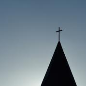 #AussiMonEglise : des fidèles réclament une réforme de l'Église catholique à la suite du rapport Sauvé