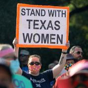 Le Texas rétablit sa loi interdisant la plupart des avortements