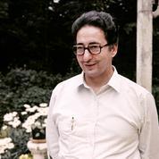 Mort à Paris du premier président de la République islamique d'Iran, Abolhassan Banisadr
