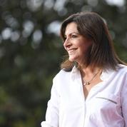 Anne Hidalgo estime que l'augmentation du temps de travail est un «contresens»