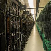 L'Iran craint une aggravation des pannes de courant à cause des cryptomonnaies