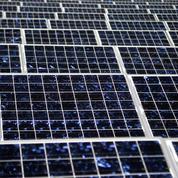 L'indien Reliance se verdit avec l'achat d'un groupe norvégien de panneaux solaires