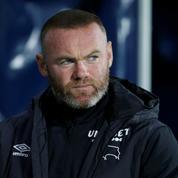 Foot : Derby County fait appel de son retrait de 12 points