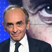 Éric Zemmour sera le prochain invité de l'émission Élysée 2022 sur France 2