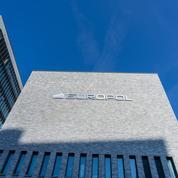 Europol : un réseau d'escroquerie en ligne bulgare démantelé